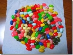 Bertie Bott's Every Flavour Beans3